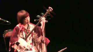 concert Paris mai 2011.