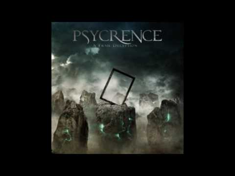 Psycrence - A Frail Deception {Full Album}