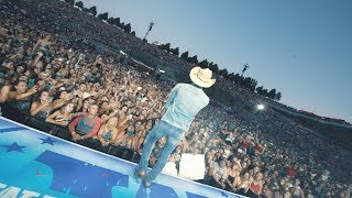HOLY MOLY!! #WATERSHED | VLOG 015
