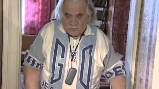 Для пенсионеров Петрозаводска сделали тревожную кнопку(, 2013-04-19T10:08:30.000Z)