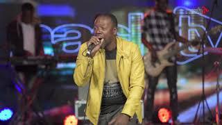 Stunner - Friday Night Live (07.08.2020)