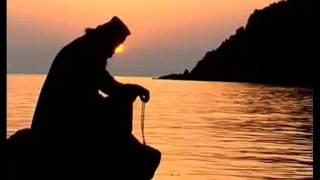 Malayalam Christian Prayer