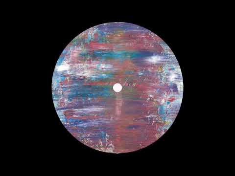 Low Orbit Satellite - Unconscious Minds Club [MixCult]