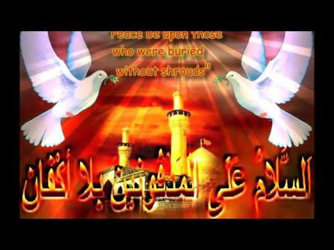 Abdul Wakil  Sahab New Naat 2016 Aye Hassan ke Nana