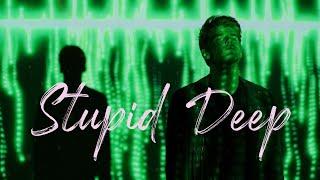Stupid Deep - Twan Kuyper