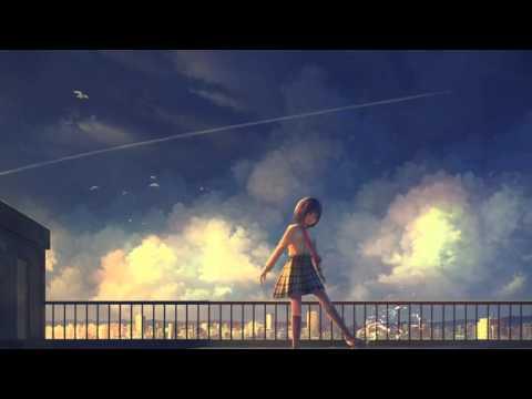 NIGHTCORE ~ Runaway Yacht club remix