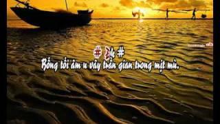 Nguyện Cầu Mùa Vọng - karaoke playback - http://songvui.org