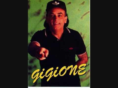 Gigione e Jo Donatello - Il gelatino