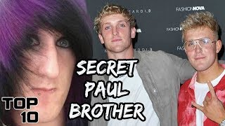 top-10-scary-family-secrets-you-wont-believe-part-3