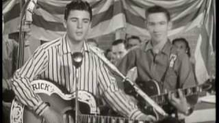 Ricky Nelson~Believe What You Say