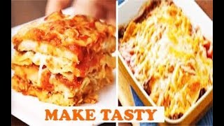 6 Best Ideas for family Dinner Recipes - 6 Easy Chicken Dinners Recipes