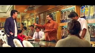 Video Jabardasth Masti - Ammo Okato Tariku - Brahmanandam Comedy Scenes download MP3, 3GP, MP4, WEBM, AVI, FLV November 2017