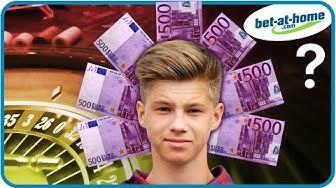 Zock? 17-Jähriger will 500 € in Steinhoff Aktien investieren! #PhilosophieAmFreitag