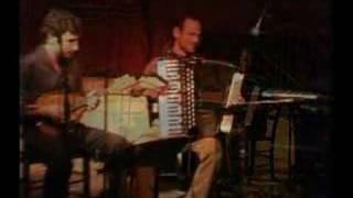 accordion mandolin