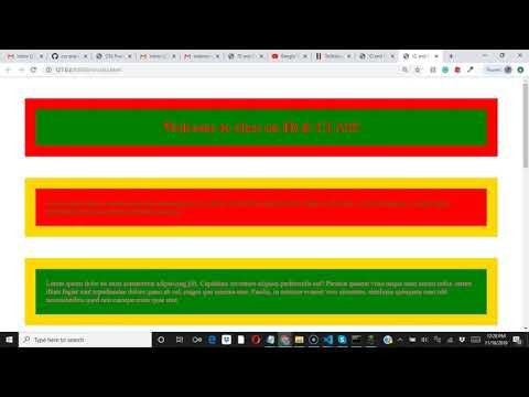 WEB DEVELOPMENT TUTORIAL  WEB DESIGN  WEB DEVELOPMENT  GIT & GITHUB  FREEANCING  thumbnail