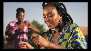 Music video by berita performing kiss amapiano remix. © 2019 assali directed makere at callback dreams social media: instagram: https://www.instagra...