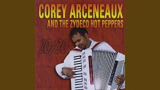 Play Creole Man