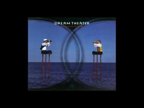 Dream Theater Hell Kitchen Progmetal