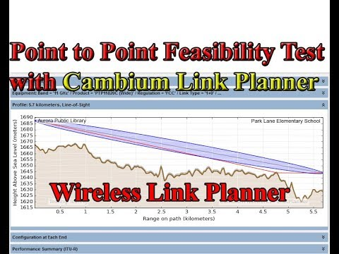 how to set time limits on modem tp link adsl2+