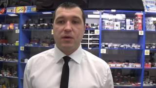 Автозапчасти дешево(http://111az.ru В нашем магазине вы можете купить в наличии более 20 000 автозапчастей на ВАЗ, ГАЗ, УАЗ, автомасла,..., 2016-05-24T06:41:13.000Z)