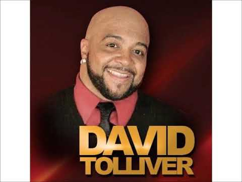 The REAL is Back!!! A conversation with Dave Tolliver