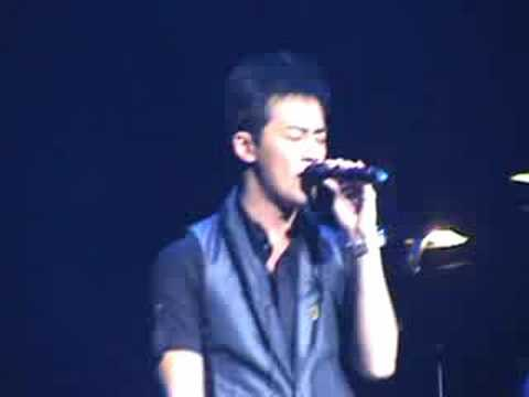 Raymond Lam 林峰 - Moonlight Resonance (Sub)