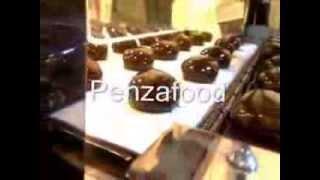 Линия производства конфет с начинкой(, 2013-12-20T11:18:28.000Z)