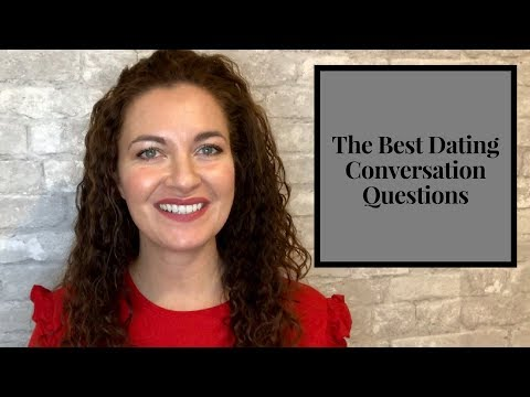 7 Questions to Ask on a First Date! from YouTube · Duration:  4 minutes 40 seconds