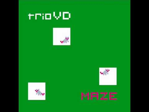 trioVD - DBST Mp3