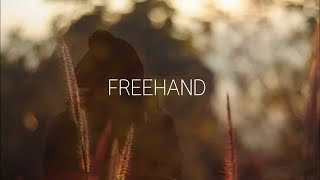 Always stay : FREEHAND (Official Audio)