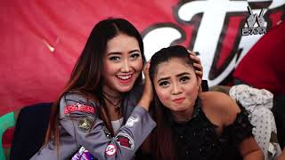 ARAS 2018 RA JODO All Artis NEW ELSHINTA