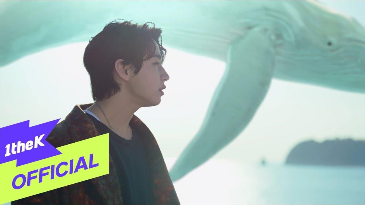Download [MV] HENRY(헨리) _ RADIO