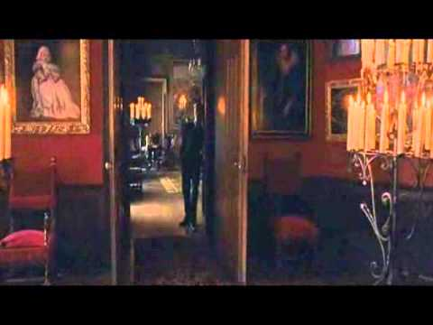 W.E | THE KING EDWARD VIII