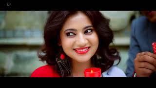 Mera Chand mujhe Aaya Hai Nazar a raat Zara tham thamke guzar..