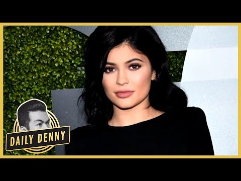 Kylie Jenner Taking 'Extreme' Measures To Insure Her Privacy | Daily Denny