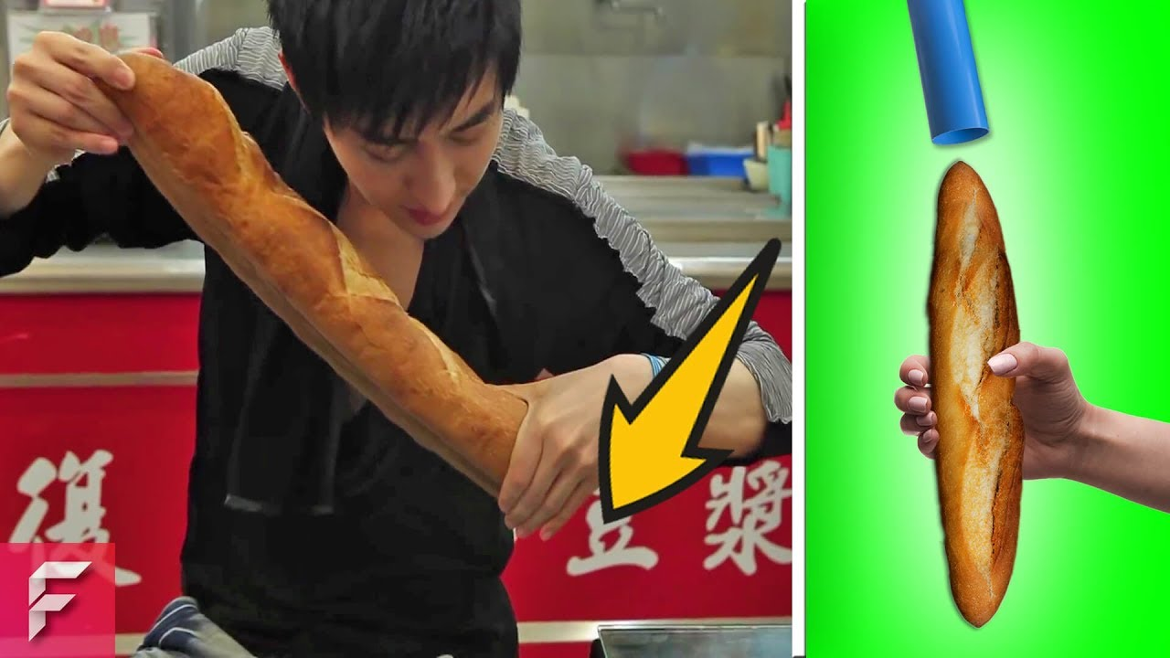 Download The Greatest Magic Tricks Finally Revealed