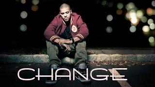 J Cole - Change [LYRICS HQ]