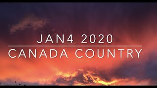billboard-top-50-canada-country-chart-jan-4-2020