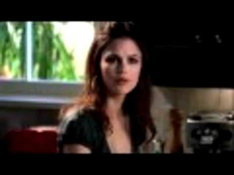 FULL EPISODE The O.C. Season 4 Episode 14 (Part 1)