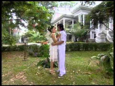 Imel Putri Cahyati & Afdhal - Bersamamu Ku Bahagia [ Original Soundtrack ]