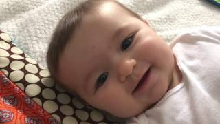 Video MY BABY WAS BORN WITH A HOLE IN HIS HEART download MP3, 3GP, MP4, WEBM, AVI, FLV November 2018
