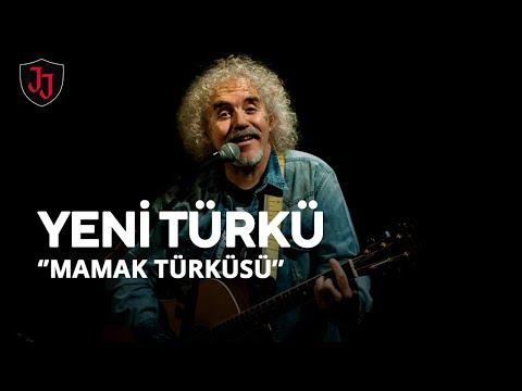 JOLLY JOKER ANKARA - YENİ TÜRKÜ - MAMAK TÜRKÜSÜ
