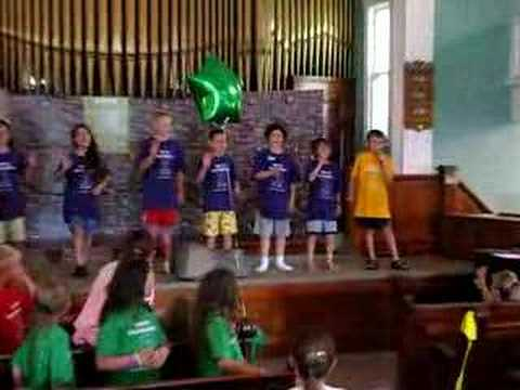 Outrigger Island Vbs Songs Doovi