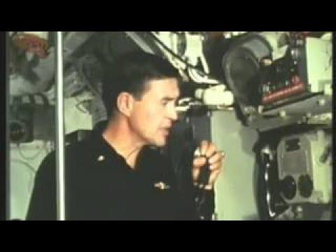 Life Aboard U S Submarines