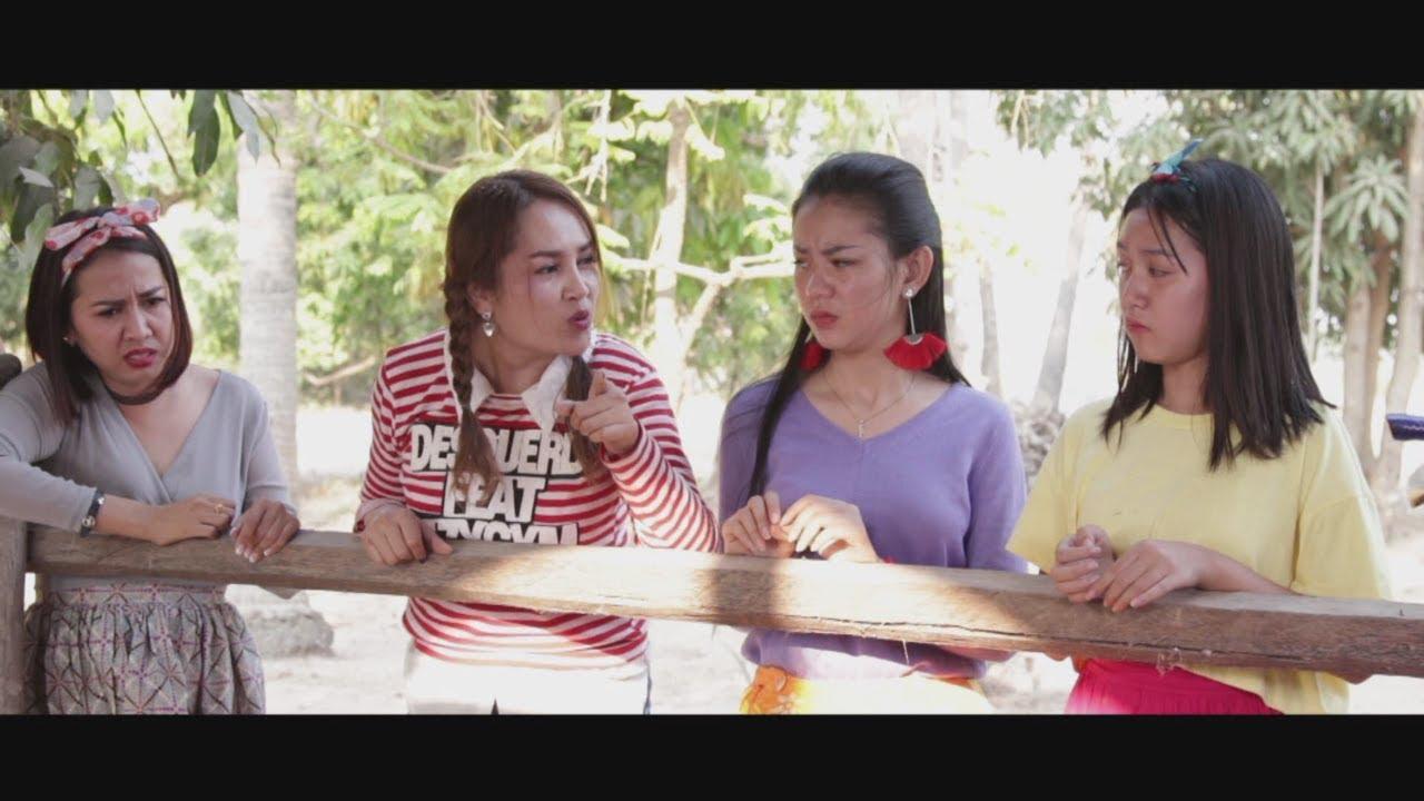 កំប្លែងរឿង៖ រកមួយធ្វើពូជមិនបាន! វគ្គ12 ភាគ1 ▶ rok muoy tver pouch min ban  ▶ khmer comedy