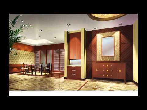 Kajol home house design in delhi 2 youtube - Make your house a home ...