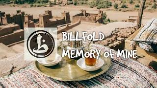 Download Lagu Billfold - Memory of mine (Lirik) mp3