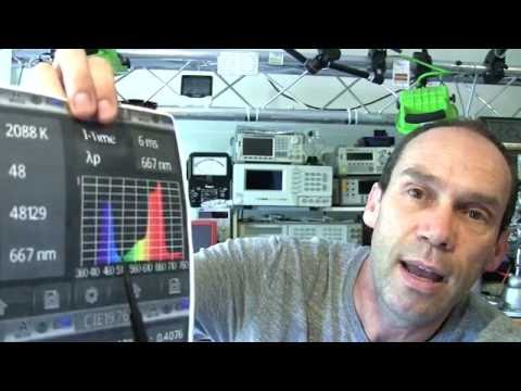 How do Solar Panels Work /  Photoelectric Effect - Part 1