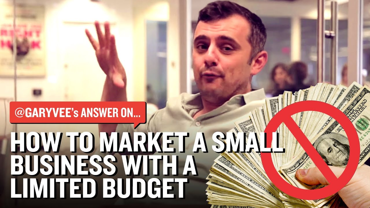 Small Businesses - Please answer?