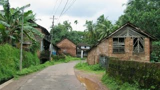 Government school water supply system #shorts #ytshorts tour and travel